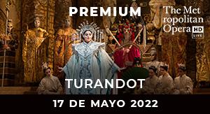 Turandot - GRABADO MET 21-22