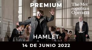 Hamlet - GRABADO MET 21-22