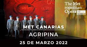 Agripina - Grabado MET CAN 21-22