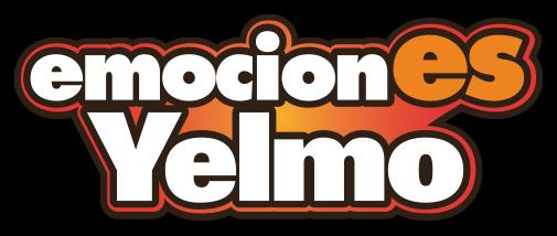 Yelmociones Yelmo®